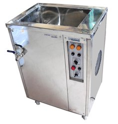 600 W Ultrasonic Cleaner