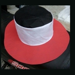 Election Promotional Hat