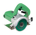 Marble Cutter 110mm(4-3/8) CM4ST:Hitachi