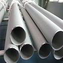 302 Seamless Pipe