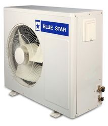 Blue Star 16 TR  INVERTER Packaged Air Cooled Air Conditioner Inverter Type