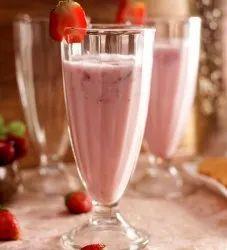 Ocean Alaska Soda Cup / Shake Glass, Capacity: 355mL