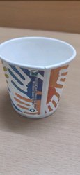 Disposable Tea Cup 10ml