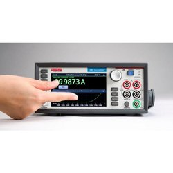 Ammeter Meter Calibration Service