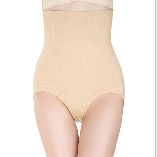 8dd3c17250107 Skin Color Shapewear at Rs 300  piece