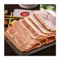 Chicken Ham, Packaging: Packet