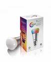 Syska Silver 7w Smartlight Rainbow Led Bulb