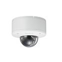 SONY SNC-EM632RC IR Dome Camera
