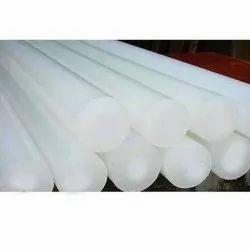 PP Rods (Polypropylene Rod)