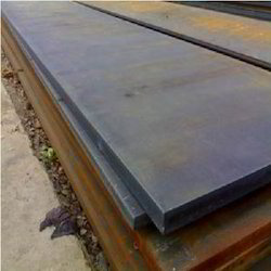 ASTM A829 Gr 8615 Alloy Steel Plate