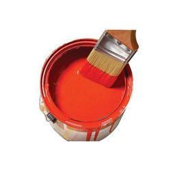 Chamex Ultra Paint