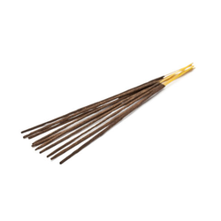 Long Incense Stick