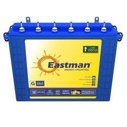 Tubular Batteries in Dehradun, ट्यूबलर बैटरी