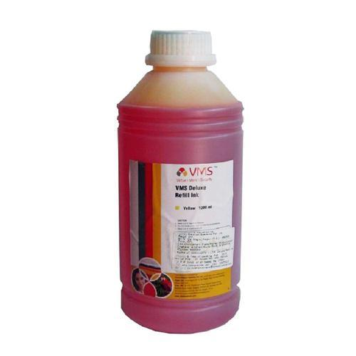 Inkjet Inks - Vms Professional Color Refill Ink for All Brother