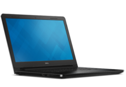 Dell  Inspiron 14 3000 Plus Office 365 Laptop