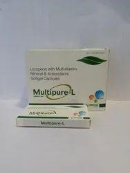 Multipure L Capsule