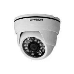 Avtron 1.0MP CCTV Camera