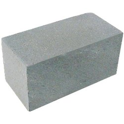 Solid Paver Block