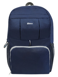 BP-2038 Backpack