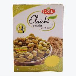 Elaichi Powder