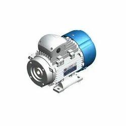 Target 2000-6000 RPM Axial Piston Motor, Power: 10-100 KW