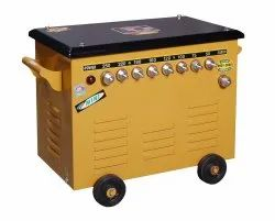 300Amp Transformer Based Arc Welding Machine