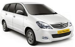 Sedan Offline Car Rental, Location: Pune