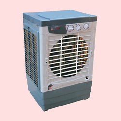 Electrical Air Cooler