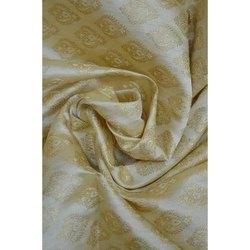 Butta Fabric