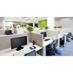 Call Centre Designing Services