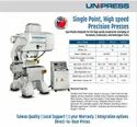 High Speed Stamping Press