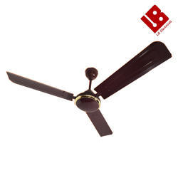 Energy Saving Ceiling Fan