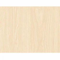 1013 VE Nano Vitrified Floor Tiles