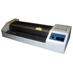 Lamination Machines