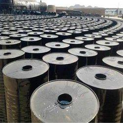 Imported Bitumen Grade