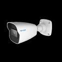 Hi Focus HC-IPC-TE2200N3 Bullet Camera