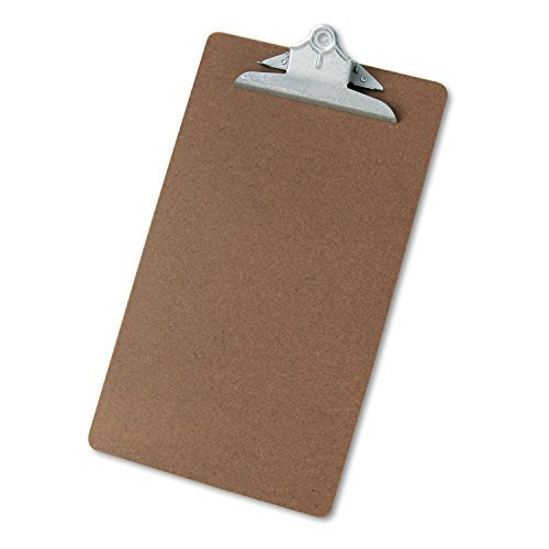 brown paper clipboard at rs 45 piece clip board id 14312057188