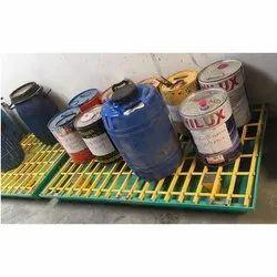 EST-2D Spill Containment Pallet