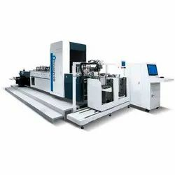 Quality Inspection Sorting Machine