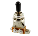 Toggle Switch Part