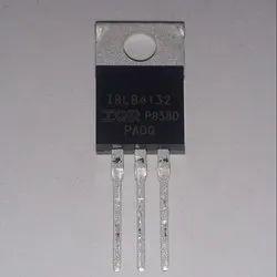 MOSFET IRLB4132NPBF Infineon