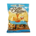Arcor Butter Toffees Leche/milk, Packaging: Packet