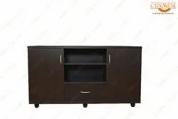 Entertainment Wall Unit (CSI-32 )