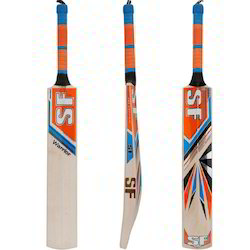 Stanford Warrior English Willow Cricket Bat