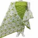 Tripta Cotton Printet Unstitched Salwar Suit, Handwash