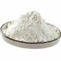 Lithium Amide