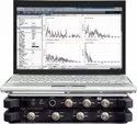 Sound and Vibration Real-time Analysis System