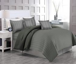 Dark Color Bed Sheets
