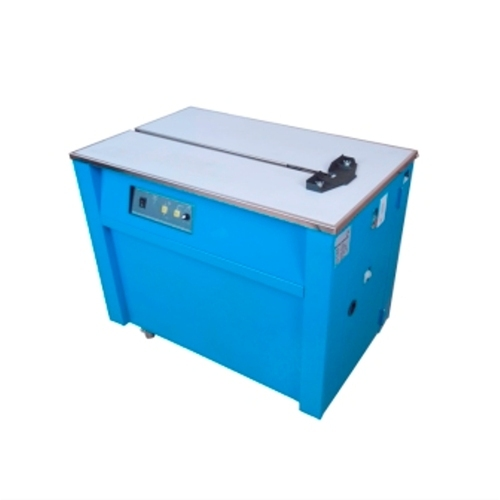 Extend Carton Strapping Machine