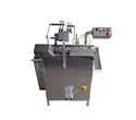 Six Head Ampoule Filling and Sealing Machine
